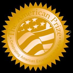 americanprize2